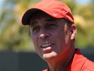 Ivan Lendl has parted ways with Alexander Zverev