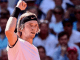 Andrey Rublev isn't too perturbed about French Open's unilateral call to postpone the tournament to September 20 despite its clash with a few other competitions over those two weeks.