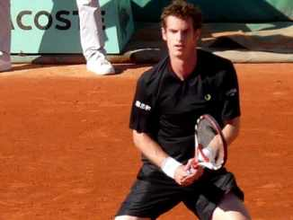 Tennis News Today: Andy Murray Withdraws from Australian Open, ATP Cup