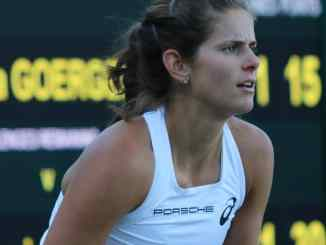 Petra Martic v Julia Goerges Australian Open Live Streaming
