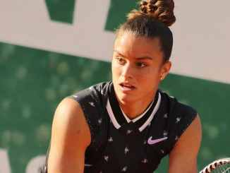 Maria Sakkari v Ons Jabeur live streaming and predictions