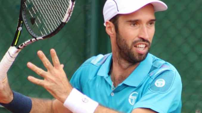 Jordan Thompson v Mikhail Kukushkin Live Streaming, Prediction