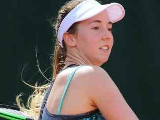 WTA Nanchang Open 2019 Predictions & Tips for Magda Linette v Rebecca Peterson & Elena Rybakina v Viktorija Golubic