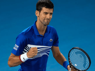 Novak Djokovic v Jan-Lennard Struff Australian Open 2020 Live Streaming, Preview, H2H and Prediction: Strong Start To the Majors by Djokovic Expected