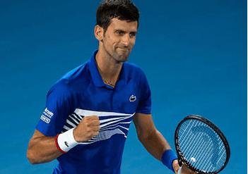 Novak Djokovic v Milos Raonic Australian Open Live Streaming, Preview, H2H and Prediction: Djokovic Too Clinical For Resurgent Raonic