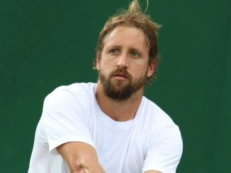 Tennys Sandgren v Pierre-Hugues Herbert Live Streaming, Prediction