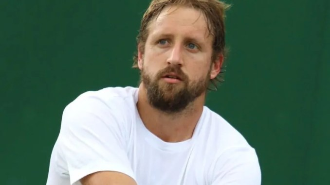 Tennys Sandgren v Salvatore Caruso Live Streaming, Prediction