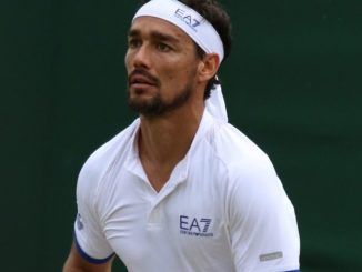 Fabio Fognini v Guido Pella live streaming and predictions