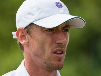 John Millman v Fernando Verdasco live streaming and predictions