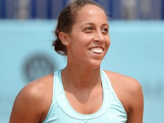 Madison Keys v Maria Sakkari Australian Open Live Streaming and predictions