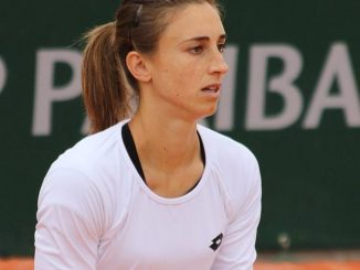 Petra Martic v Jelena Ostapenko live streaming and predictions