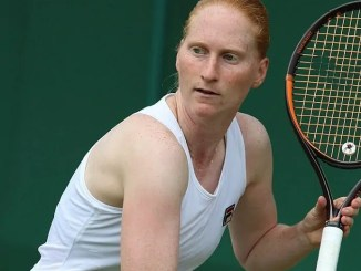 Alison van Uytvanck v Irina Bara live streaming and predictions