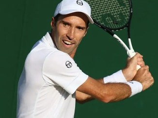 Federico Delbonis v Mikhail Kukushkin Live Streaming, Prediction
