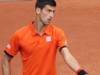 Novak Djokovic v Filip Krajinovic Live Streaming & Predictions