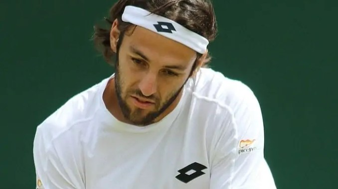 Stefano Travaglia v Pablo Andujar Live Streaming, Prediction