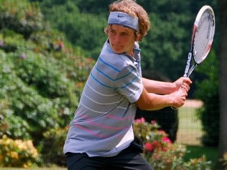 Alexander Zverev v Adrian Mannarino live streaming and predictions