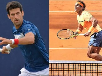 ATP Finals 2020 Live Streaming and Predictions