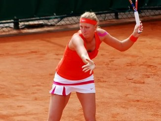 Petra Kvitova v Sofia Kenin live streaming and predictions