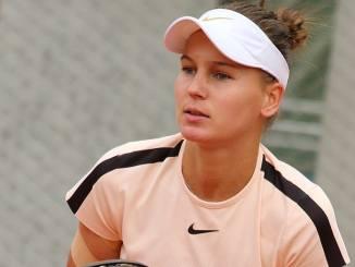 Jennifer Brady v Veronika Kudermetova live streaming and predictions