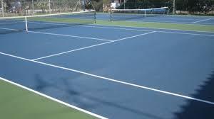 楽天オープン2018錦織圭 日程 会場と出場選手 大会結果 テニスや
