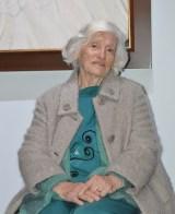 INBA 1653. El Museo Mural Diego Rivera albegará exposición de Pablo O'Higgins. 001