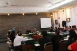 IEC 037. Realiza el IEC la primera Reunión de Museos. IMG_1092