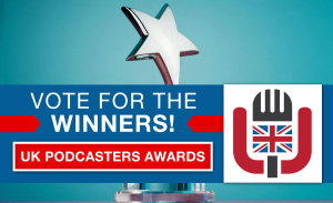 ukpodawards-winners