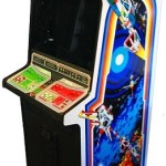 space-duel-arcade-game-for-sale