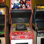 Mappy_cabinet