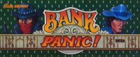 bank-panic_marquee