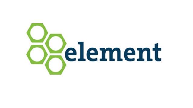 elementlogo.591472f878af7