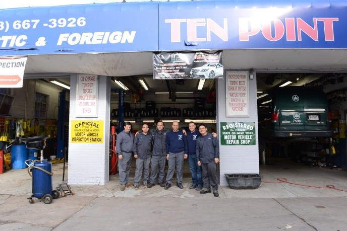 Auto-Repair-in-Staten-Island