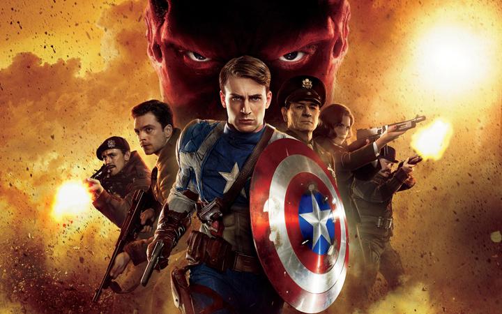 2011_captain_america_first_avenger-wide