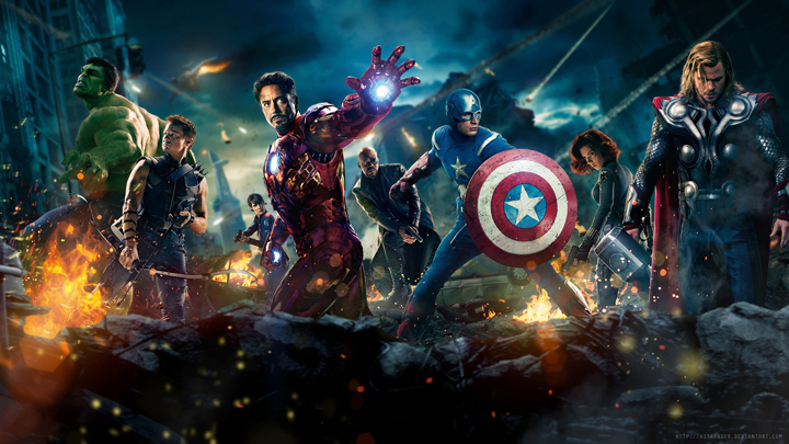 Movies-The-Avangers-Wallpaper-HD