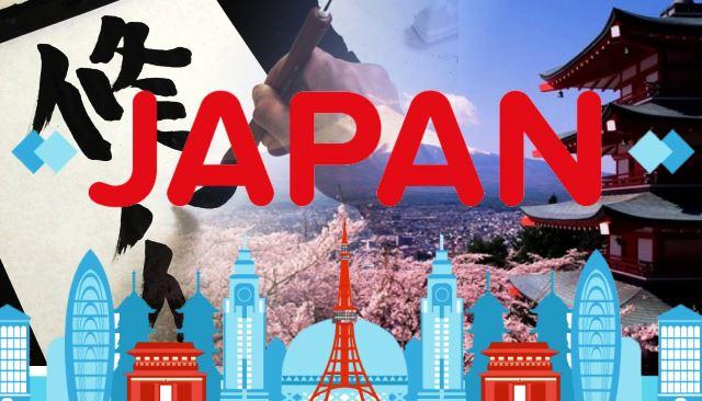Mengenal 7 Fakta Unik tentang Bahasa Jepang