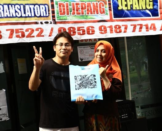 Fakta Hubungan dan Jasa Jepang bagi Bangsa Indonesia