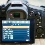 Beli Kamera di Jepang: Inilah 7 Tips yang Harus Kamu Perhatikan