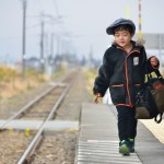 Mengapa Tingkat Kemandirian Anak-anak Jepang Sangat Tinggi?