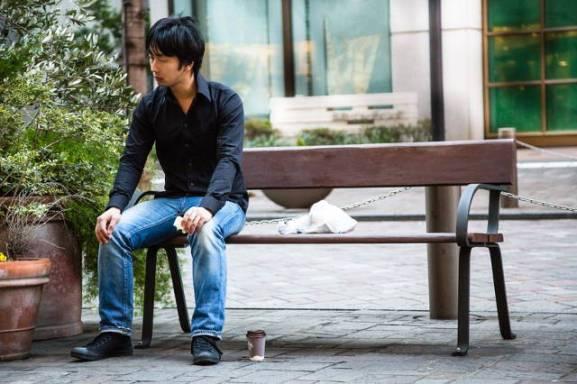 Tinggal Lama Di Jepang