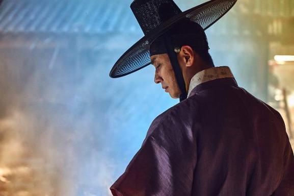Film Jepang Tayang 2019