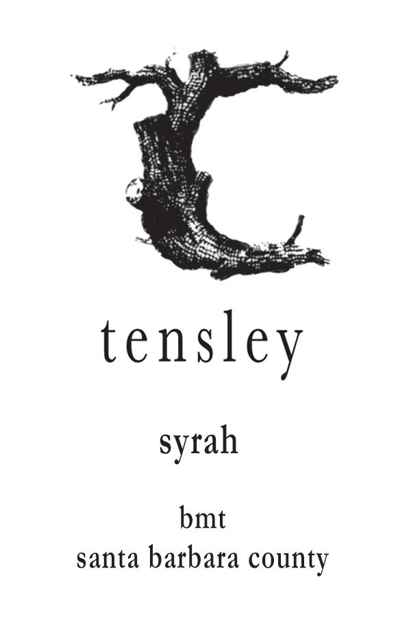 tensley_bmt_syrah
