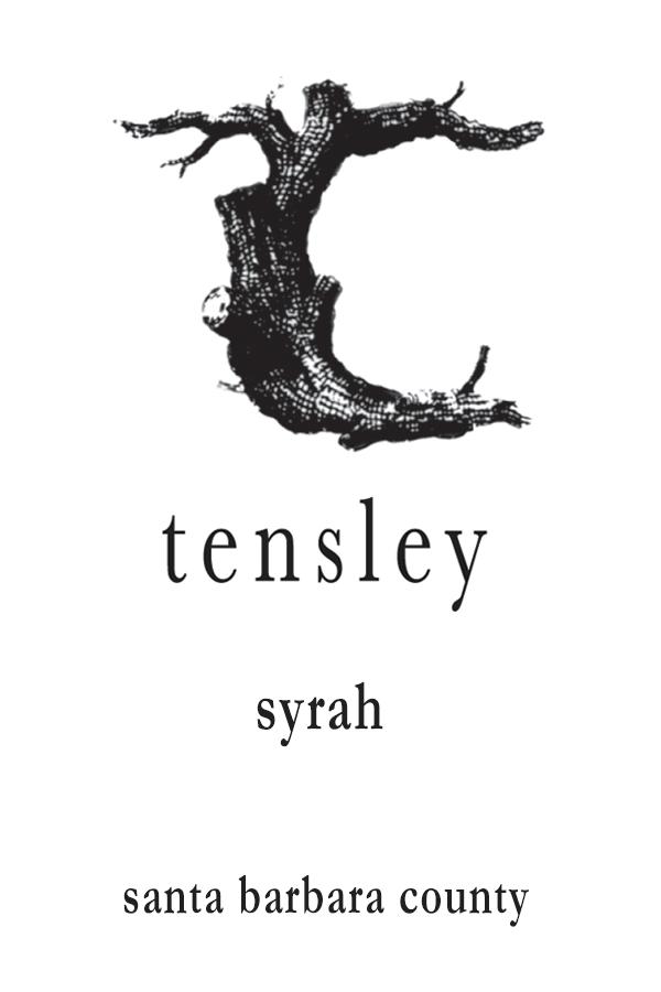 tensley_santa_barbara_county_syrah