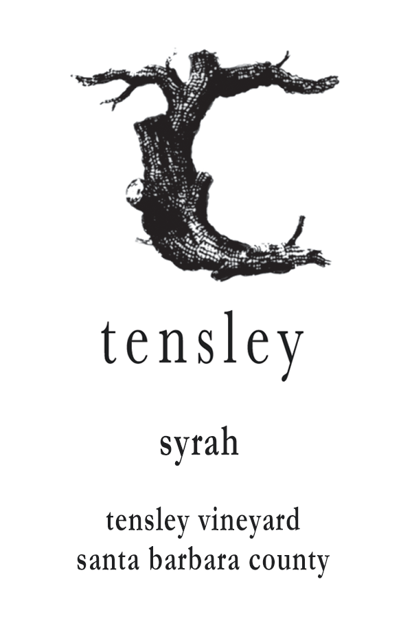 tensley_vineyard_syrah