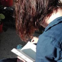 Sobre Lecturafilia