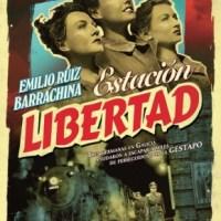 Estación Libertad, la historia de tres gallegas que salvaron a cientos de judíos