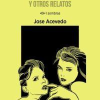 """Entrevista Jose Acevedo: """"No hay nada peor que el conservadurismo en la creación, sería una cultura al servicio del poder"""""""
