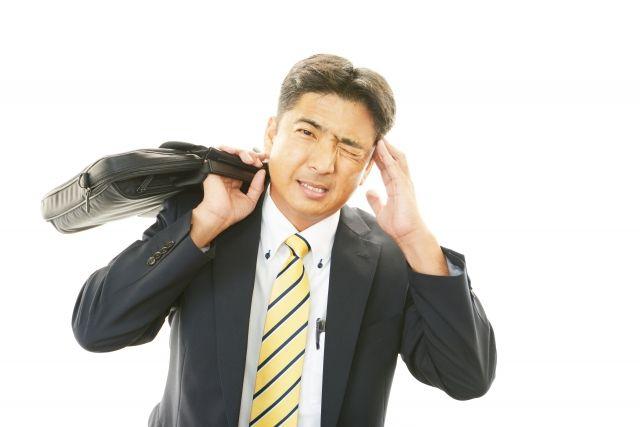 和田さん02