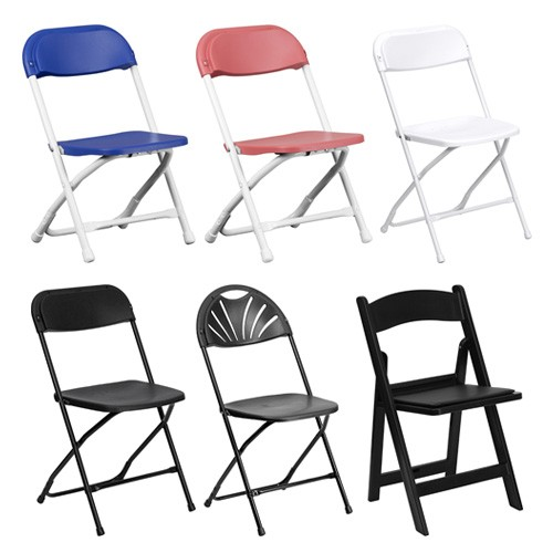 party tables party chairs table and