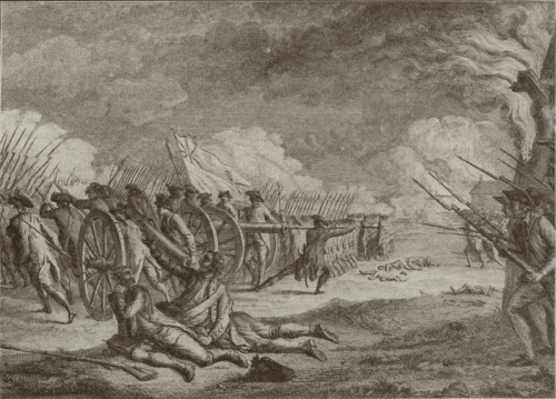800px-Battle_of_Lexington,_1775