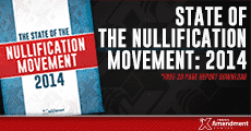 06202014_state-of-nullification-movement-report-230